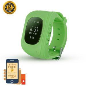 MSK200-green