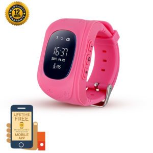 MSK200-pink